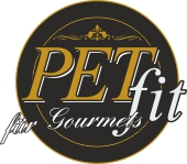 Pet-fit Shop